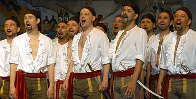 Gay lübeck Gay Club